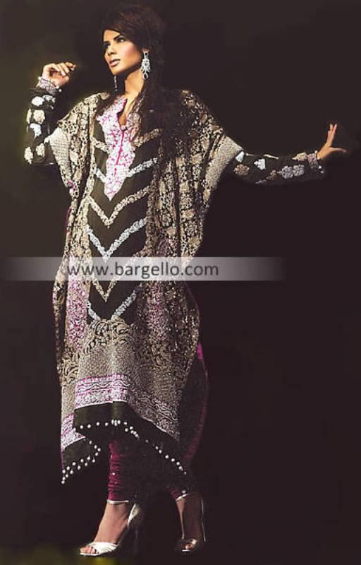 Latest Pakistani Party Wear Arlington New Jersey, Pakistani Outfits For Wedding Party Arlington NJ
