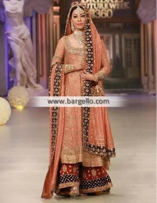 Bridal Dresses Pakistan Prestonsburg Kentucky, Beautiful Designer Bridal Dresses Salcha Alaska