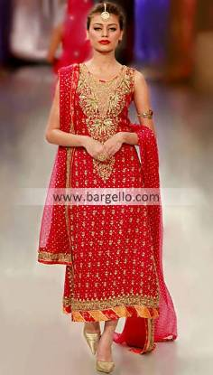 Bollywood Wedding Outfits Store Anton Chico New Mexico, Bollywood Party Wedding Outfits Ilfeld NM US