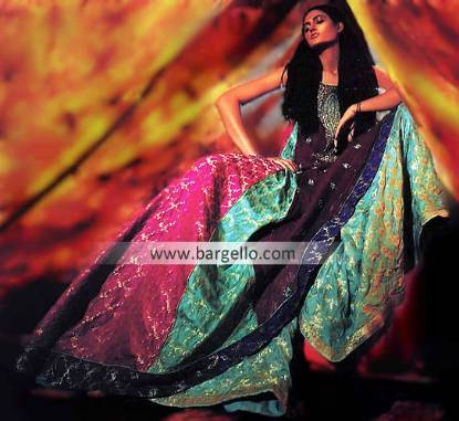 Designer Anarkali With Churidar Newhaven East Sussex, Paki Anarkali Outfits Driffield Humberside UK