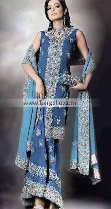 Wedding Lehnga Choli, Pakistani Wedding Lenghas, Chiffon Lehngas, Lengha Outfits India Pakistan