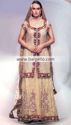 Indian Designer Boutique Online Nevada NC, Pakistani Fashion Boutique Online Store Bellerose NY