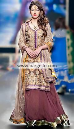 Churidar Salwar Kameez Frock Austin TX, Buy Designer Salwar Kameez Anarkali Party Suits Online UK