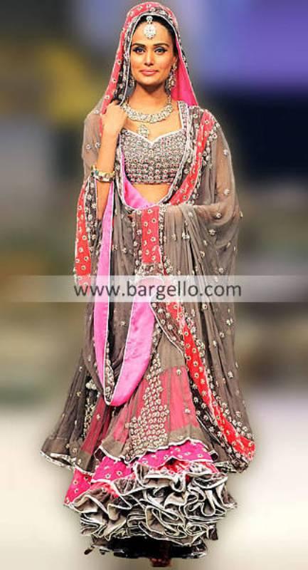 Latest Pakistan Fashion Shows Rockville, Pakistani Internation Fashion Shows California San Diego