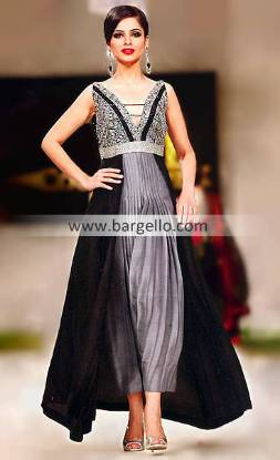 Pakistan L'Oreal Paris Bridal Fashion Week 2012 Sunnyvale, Pakistan Fashion Week 2012 Fremont