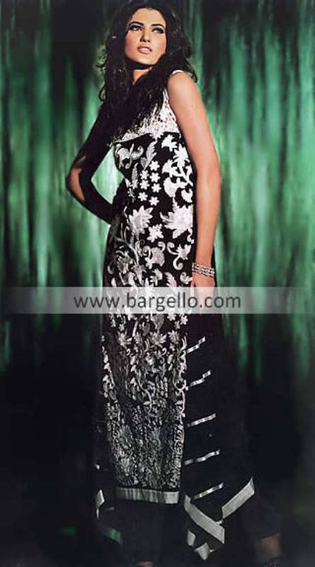 Latest Bollywood Fancy Dresses Beverly Hills CA, Bollywood Movie Outfits Online Store Birmingham
