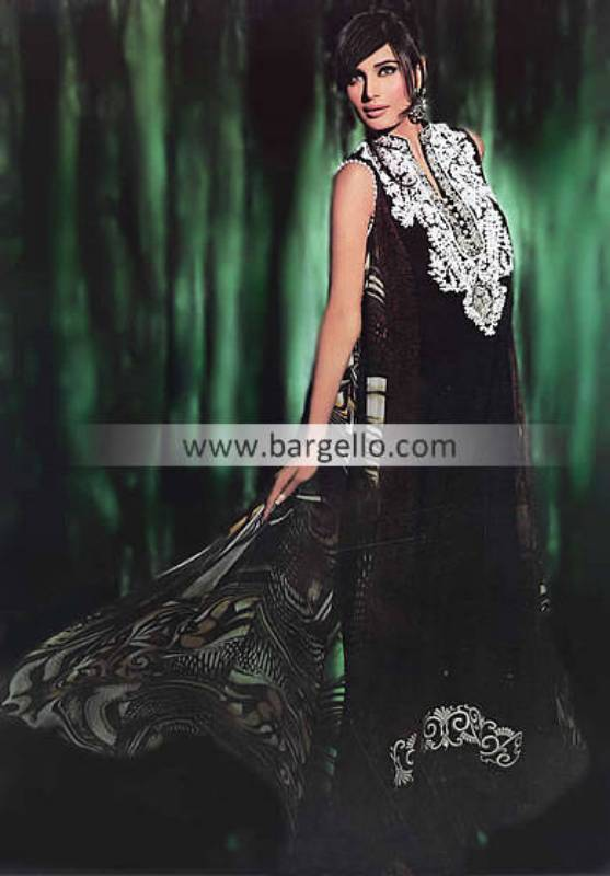Buy online Bollywood Outfits Mumbai 2012, Online Store For Designer Bollywood Sarees Calcutta 2012