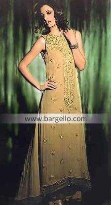 Style 360 Fashion Week Pakistan Bellerose NY, Complete Collection Of Pakistan Fashion Week Dresses