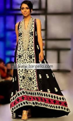 Pakistani Indian Anarkali Frocks Tennessee, Latest Anarkali Dress Designs Los Angeles LA