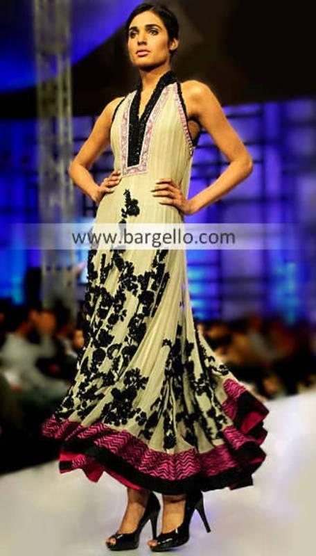 Bollywood Anarkali Dresses Warminster PA, Anarkali Pishwaz Churidar Online Virginia VA