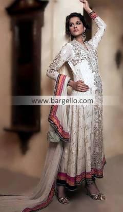 Party Wear Anarkali Suits Maryland MD, Manish Malhotra Anarkali Suits Jackson Heights, Buy Anarkali