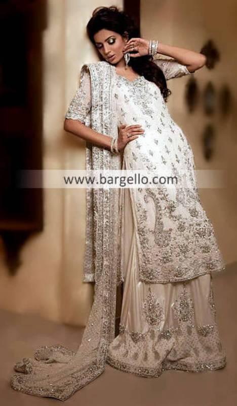 Latest Party Dresses India Wisconsin, Online Indian Pakistani Fashion Boutiques Denver Arizona USA