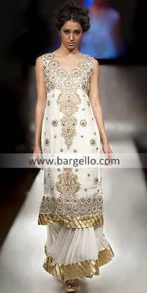 Bollywood Party Wear Dresses Wixom, Latest Party Wear Gowns Oak Tree Road, Punjabi Party Suits Miami