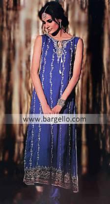 Latest Shalwar Kameez Dress Designs 2012 Oak Tree Road, Latest Chiffon Party Dress Designs Illinois