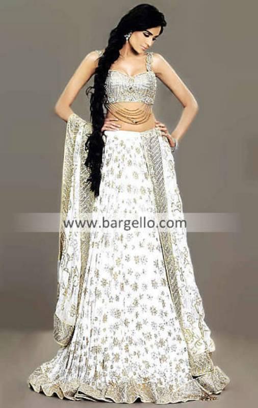 Pakistani Fashion Week 2012 Michigan, Indian Fashion Week 2012 Dallas TX, Fashion Week South Asia