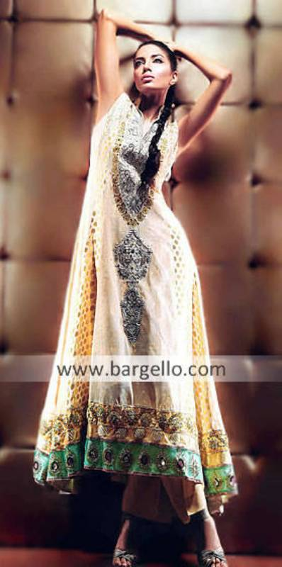 Pishwas Anarkali Dresses Fairfield NJ, Pishwas Anarkali Outfits Fairfield NJ, Anarkali Dress Edison