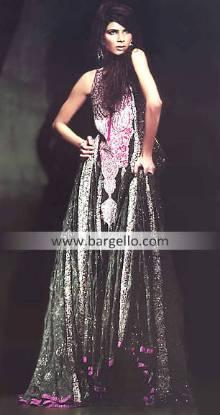 Latest Pakistani Bridals Elmont, Pakistani Bridal Sharara Pennsylvannia, Bollywood Bridal Bellerose