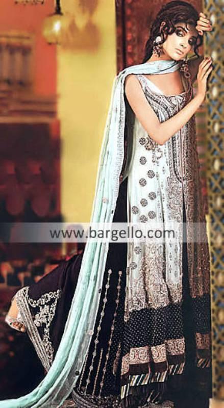 Indian Pakistani Dresses Austin Richardson TX, Latest Indian Outfits Orlando