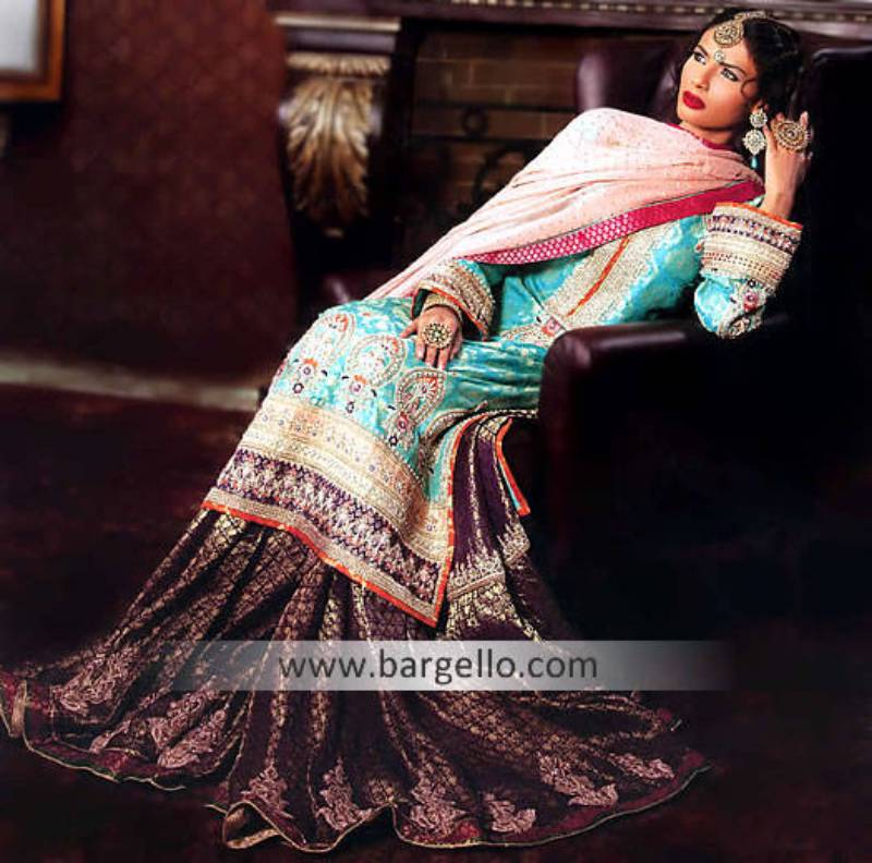 Latest Party Dresses India Pakistan, Party Dress India San Antonio, Pakistani Party Dress Washington