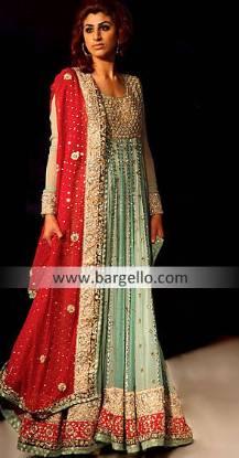 Anarkali Outfits Virginia, Anarkali Suits Virginia, Pakistani Indian Anarkali Outfits Virginia