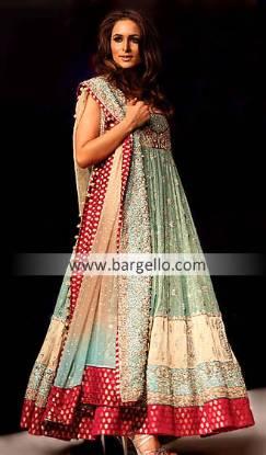 Anarkali Outfits Virginia, Anarkali Dresses Virginia, Pakistani Indian Anarkali Outfits Virginia