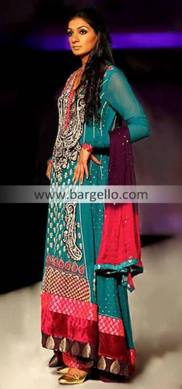 Churidar Shalwar Kameez Austin, Churidar Salwar Qameez Austin, Indian Designer Outfits Artesia CA