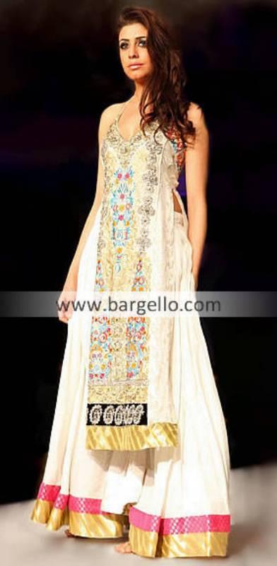 Online Fashion Boutiques Texas, Online Fashion Boutiques Oak Tree Road, Designer Anarkali Clothing