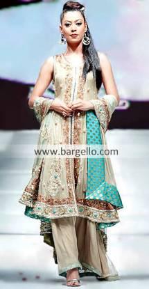 Indian Shalwar Kameez Qameez Dallas, Bollywood Anarkali Suit Washington, Party Anarkali Kensington