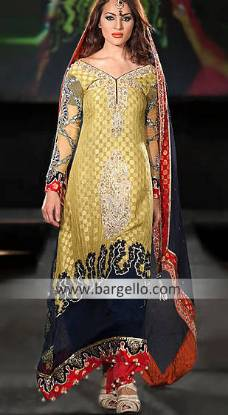 Pakistani Bridal Wear Dresses San Antonio, Indian Bridal Wear Dresses Boston WesFloral Park Eltford