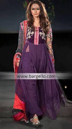 Manish Malhotra Pishwas Dresses Massachusetts Fancy Pishwas Collection Frocks