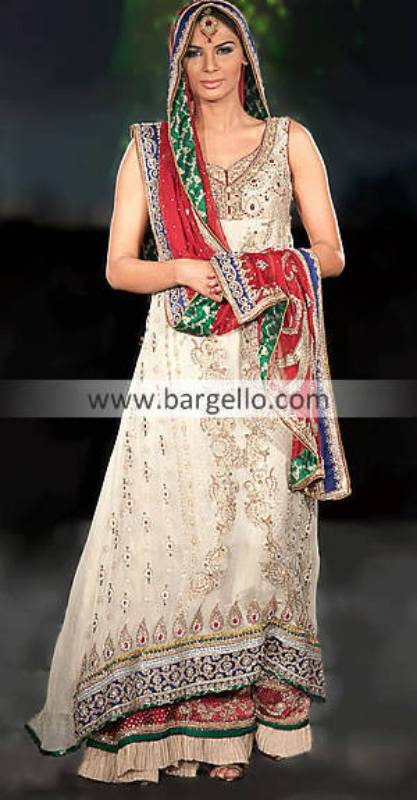 PFDC Sunsilk Fashion Week, Pakistani Fashion Weeks, Latest Pakistani Fashion, Bridal Couture Week