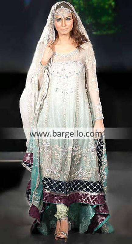 Pakistani Fashion Shows Pictures, Latest Fashion Events Karachi Lahore Islamabad