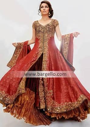 Pakistani Wedding Dress Southall Bridal Wedding Gowns Southall London