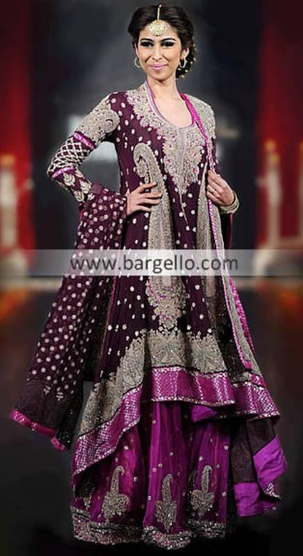 Pakistani Wedding Dress Green Street Bridal Wedding Gowns Green Street