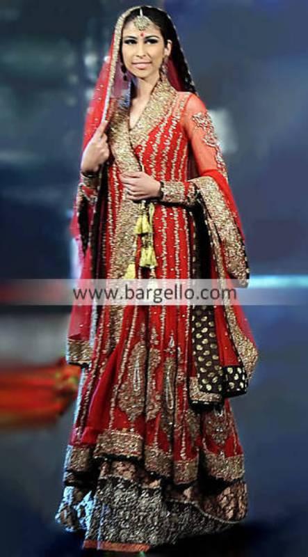 Pakistani Wedding Dress Soho Road Bridal Wedding Gowns Soho Road London