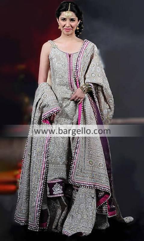 Pakistani Wedding Dress Manchester Bridal Wedding Gowns Manchester