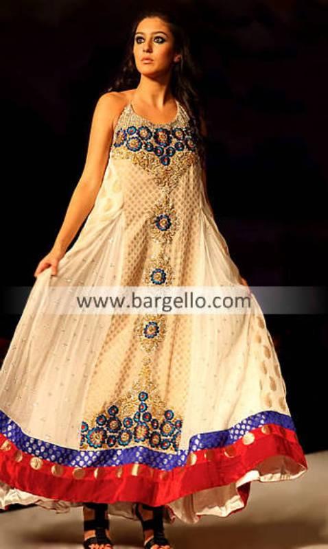 Heavy New Anarkali Suits, Bollywood Anarkali Dresses Online, Party Wear Anarkali Suits 2012 2013