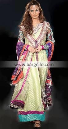 Latest Designer Outfits Pakistan India 2012 2013, Manish Malhootra Designer Outfits Dresses 2012