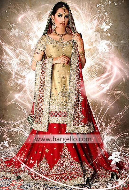 Pakistani Wedding Dress Birmingham Bridal Wedding Gowns Birmingham