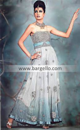 Shadi Dresses Pakistani, Pakistan Shadi Shaadi Outfit, Formal Evening Party Dresses Pakistan India
