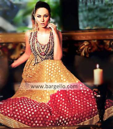 Pishwas Pishwaaz Collection, Pishwaz Dresses, Anarkali Pishwas Pishwaaz Outfits, Anarkali Churidars