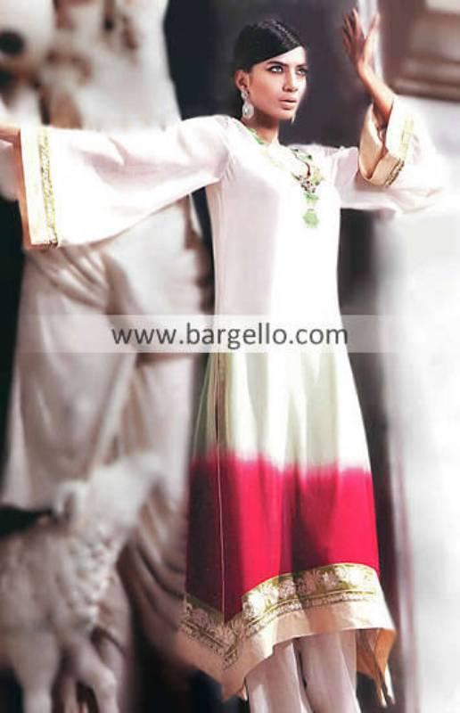Pishwas Pishwaaz Collection, Pishwaz Dresses, Threads and Motifs Pakistan, Anarkali Churidars