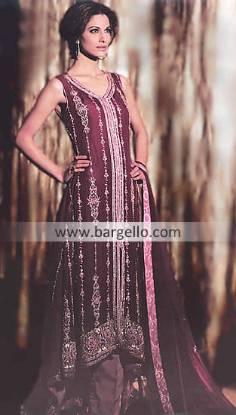 India Wedding Lenghas, Indian Designer Wedding Lenghas, Asian Bridal Lehghas USA Florida Texas NY CT