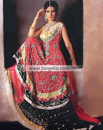 Pakistani Boutique Dresses, Special Occasion Designer Dresses, Pakistani Indian Designer Clothing