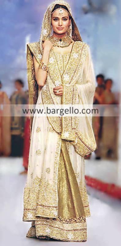 Pakistani Wedding Wear, Pakistani Lehanga, Pakistani Suits, Pakistani Bridal Fashion Dress Outfits
