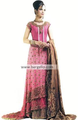 Embellished Lengha Lehenga Choli, Heavy Embellished Bridal Lengha Lehnga, Custom Made Lehenga Choli