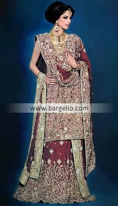 Designer Lehenga Lehnga Collection, Lehenga Collection Banglore Mumbai, Lehengas Collection Lahore