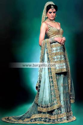 Bridal Outfit Pakistani, Latest Pakistani Bridals Online, Pakistani and Indian Bridal Dresses Online