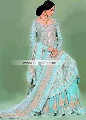 Asian Bridal Lehnga, Asian Bridal Wear Products, Asian Bridal Show, Asian Bridal Makeup