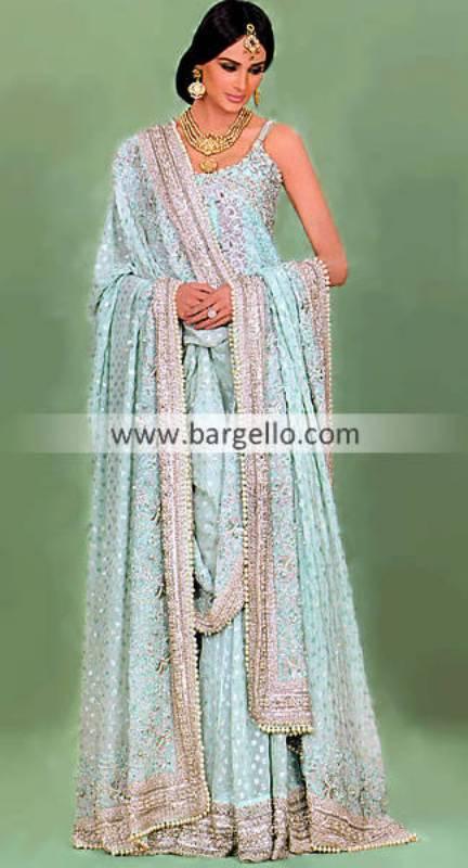 Asian Brides Bridal Dresses Online, Asian Bridal Wear Products, Asian Bridal Show